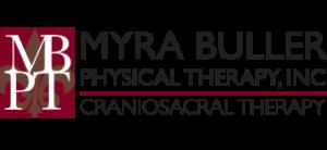 Myra Buller Physical Therapy